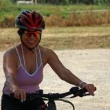 Bikecat-Costa-Brava-to-Girona-2018-023