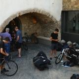 Bikecat-Girona-Costa-Brava-Cycling-Tour-2018-002