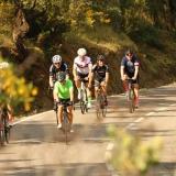 Bikecat-Girona-Costa-Brava-Cycling-Tour-2018-006