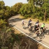 Bikecat-Girona-Costa-Brava-Cycling-Tour-2018-007
