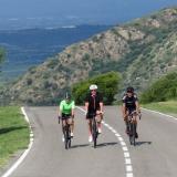 Bikecat-Girona-Costa-Brava-Cycling-Tour-2018-008