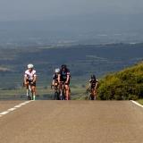 Bikecat-Girona-Costa-Brava-Cycling-Tour-2018-009