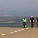 Bikecat-Girona-Costa-Brava-Cycling-Tour-2018-010