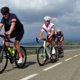 Bikecat-Girona-Costa-Brava-Cycling-Tour-2018-011