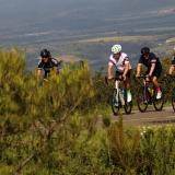 Bikecat-Girona-Costa-Brava-Cycling-Tour-2018-013