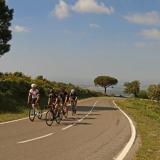 Bikecat-Girona-Costa-Brava-Cycling-Tour-2018-014