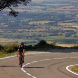 Bikecat-Girona-Costa-Brava-Cycling-Tour-2018-017