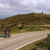 Bikecat-Girona-Costa-Brava-Cycling-Tour-2018-018