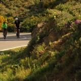 Bikecat-Girona-Costa-Brava-Cycling-Tour-2018-020