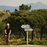 Bikecat-Girona-Costa-Brava-Cycling-Tour-2018-021