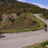 Bikecat-Girona-Costa-Brava-Cycling-Tour-2018-024