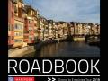 Bikecat-Mariposa-Girona-to-Empuries-Cycling-Tour-2019-001