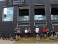 Bikecat-Mariposa-Girona-to-Empuries-Cycling-Tour-2019-003