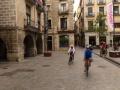 Bikecat-Mariposa-Girona-to-Empuries-Cycling-Tour-2019-004