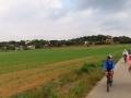 Bikecat-Mariposa-Girona-to-Empuries-Cycling-Tour-2019-005