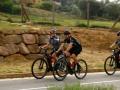 Bikecat-Mariposa-Girona-to-Empuries-Cycling-Tour-2019-006