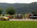 Bikecat-Mariposa-Girona-to-Empuries-Cycling-Tour-2019-007