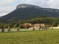 Bikecat-Mariposa-Girona-to-Empuries-Cycling-Tour-2019-008