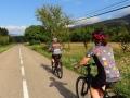 Bikecat-Mariposa-Girona-to-Empuries-Cycling-Tour-2019-009