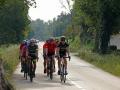 Bikecat-Mariposa-Girona-to-Empuries-Cycling-Tour-2019-010
