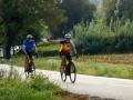 Bikecat-Mariposa-Girona-to-Empuries-Cycling-Tour-2019-011