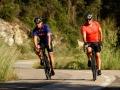 Bikecat-Mariposa-Girona-to-Empuries-Cycling-Tour-2019-012