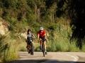 Bikecat-Mariposa-Girona-to-Empuries-Cycling-Tour-2019-013