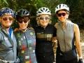 Bikecat-Mariposa-Girona-to-Empuries-Cycling-Tour-2019-014