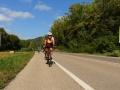 Bikecat-Mariposa-Girona-to-Empuries-Cycling-Tour-2019-015