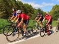 Bikecat-Mariposa-Girona-to-Empuries-Cycling-Tour-2019-016