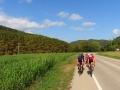 Bikecat-Mariposa-Girona-to-Empuries-Cycling-Tour-2019-017