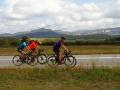 Bikecat-Mariposa-Girona-to-Empuries-Cycling-Tour-2019-018
