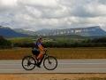 Bikecat-Mariposa-Girona-to-Empuries-Cycling-Tour-2019-019