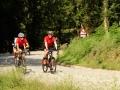 Bikecat-Mariposa-Girona-to-Empuries-Cycling-Tour-2019-020