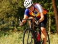 Bikecat-Mariposa-Girona-to-Empuries-Cycling-Tour-2019-023