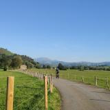 HK-Cantabria-Asturias-Cycling-Tour-2021-Bikecat-002