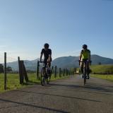 HK-Cantabria-Asturias-Cycling-Tour-2021-Bikecat-003