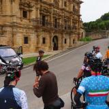 HK-Cantabria-Asturias-Cycling-Tour-2021-Bikecat-005
