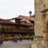 HK-Cantabria-Asturias-Cycling-Tour-2021-Bikecat-006