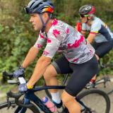 HK-Cantabria-Asturias-Cycling-Tour-2021-Bikecat-007