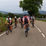 HK-Cantabria-Asturias-Cycling-Tour-2021-Bikecat-008