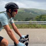 HK-Cantabria-Asturias-Cycling-Tour-2021-Bikecat-009