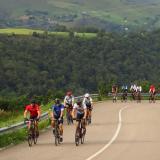 HK-Cantabria-Asturias-Cycling-Tour-2021-Bikecat-010
