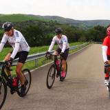 HK-Cantabria-Asturias-Cycling-Tour-2021-Bikecat-011