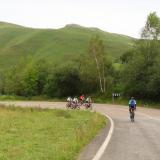 HK-Cantabria-Asturias-Cycling-Tour-2021-Bikecat-012