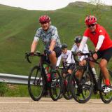 HK-Cantabria-Asturias-Cycling-Tour-2021-Bikecat-013