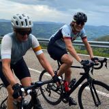HK-Cantabria-Asturias-Cycling-Tour-2021-Bikecat-014