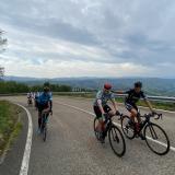 HK-Cantabria-Asturias-Cycling-Tour-2021-Bikecat-015