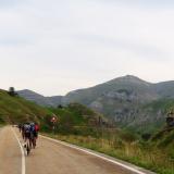 HK-Cantabria-Asturias-Cycling-Tour-2021-Bikecat-016