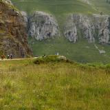 HK-Cantabria-Asturias-Cycling-Tour-2021-Bikecat-017